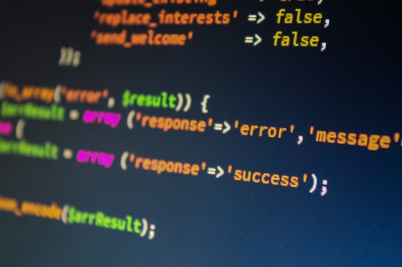 PHP Serialization vs JSON Encoding for an array