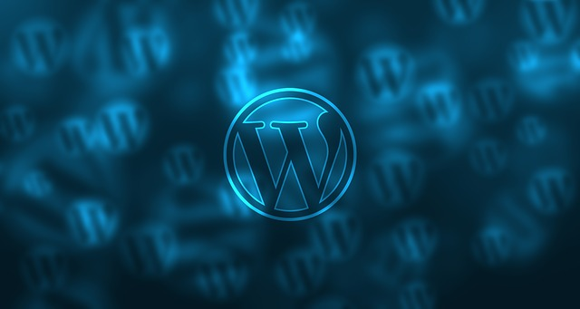 How to disable srcset in WordPress